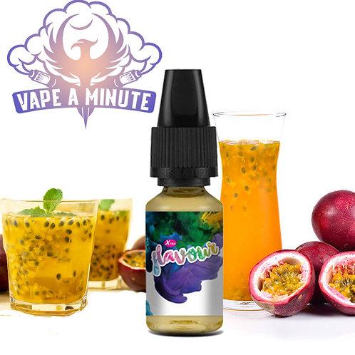 Xtra Passion Juice Aroma