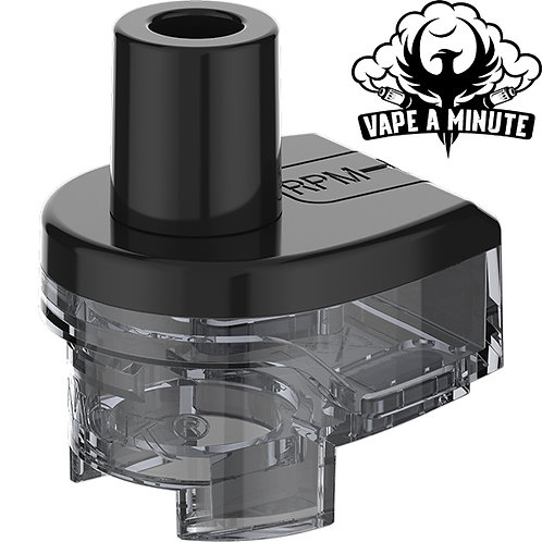 SMOK RPM80 zamenski pod