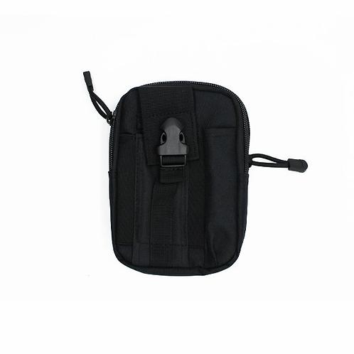 Belt Bag V2