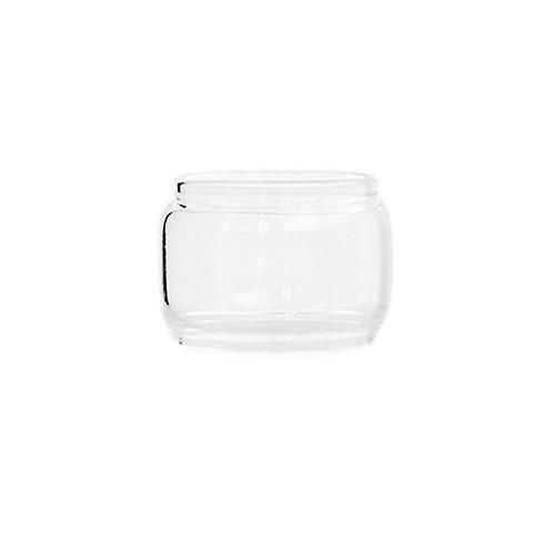Pyrex Bulb Skrr / Skrr-S 8ml Vaporesso Tube