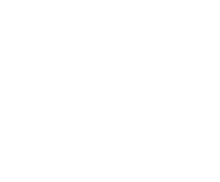 vape a minute white.png