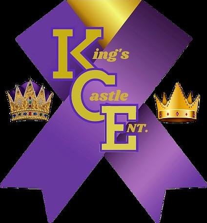 Final King Logo.png