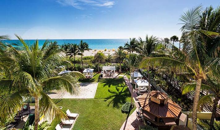 beach-vacations-south-beach_660x390.jpg