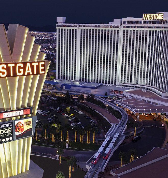 WG Vegas.jpg