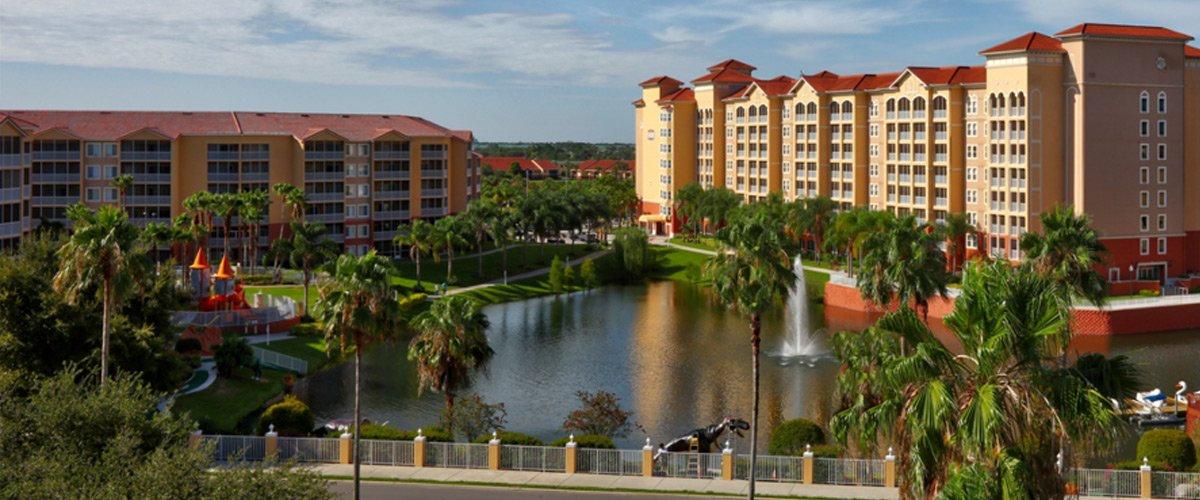 WG.. Orlando.jpg