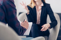 Sourcing Interview Coaching
