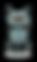 209774-OZVIIQ-834-02.png