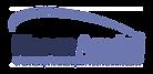 לוגו קרן אזולאי סורסינג