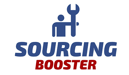 logo booster.PNG