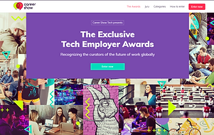 tech employers
