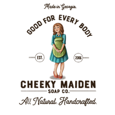 Cheeky_Maiden_Full_Logo_With_Maiden_Colo