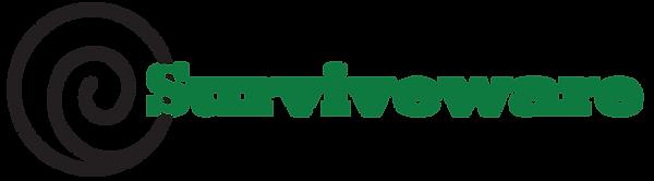 Surviveware Logo.png