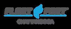 FF_Logo_Chattanooga_Color (1) (1).png