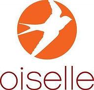 oiselle-running_owler_20160228_194658_or