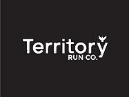 territory running.png
