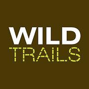 wild trails 2.0.jpg