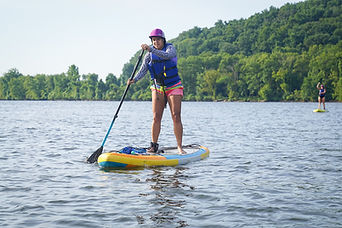 janelle on paddle board.jpg