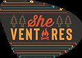 SheVentures-Logo.png