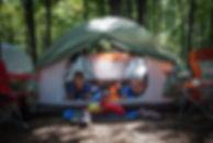 tent friends 2.jpg