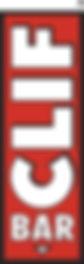 CLIF_BAR_logo.jpg