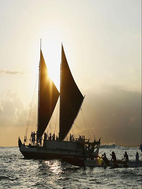 JOURNEY SHIP.jpg