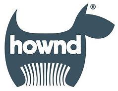 hownd-logo.jpg