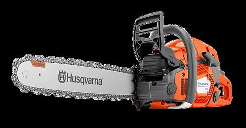 """Husqvarna 565 Petrol Chainsaw 20"""""""