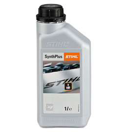 Stihl SynthPlus chain oil - 1 l