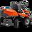 Thumbnail: HUSQVARNA R 216T AWD