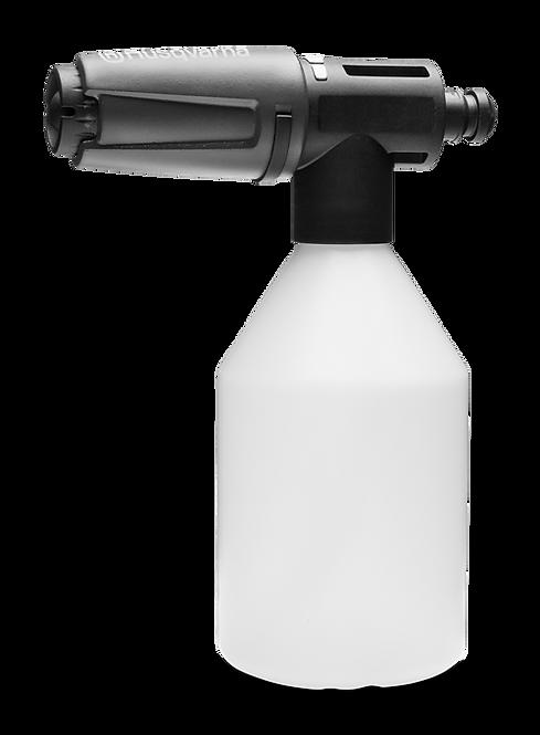 Husqvarna Foam Sprayer FS 300