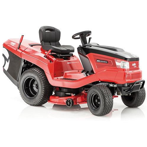 AL-KO T 20-105.6 HD V2 Premium Lawn Tractor