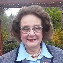 Photo of Deborah Bruch Bucki