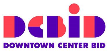 Downtown Center Bid