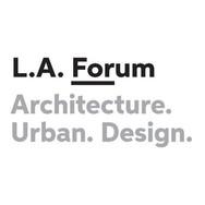 LA Forum