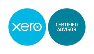 Noble Accounting Xero Certified