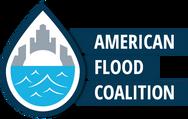 American Flood Coalition