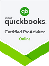 Noble Accounting QBO Certified
