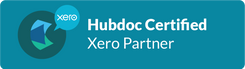 Noble Accounting Hubdoc Certified