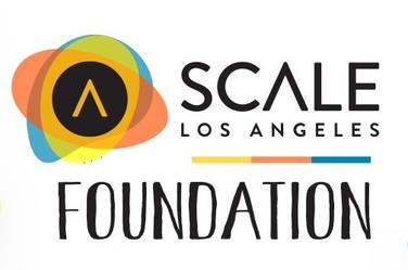 Scale LA Fdn
