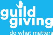 Guild-giving-logo.jpg