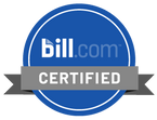 Noble Accounting Bill.com Certified