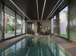 pool_v2_02