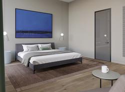 guest_bedroom_02