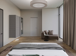 guest_bedroom_03