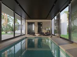 pool_v1_02