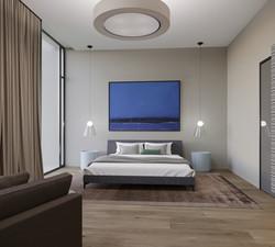 guest_bedroom_01