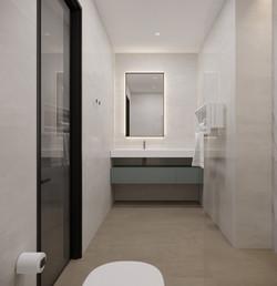 guest_bathroom_01
