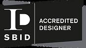 SBID-Accredited-Designer-Logo-Landscape_BlackGrey.png