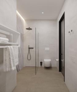 guest_bathroom_03