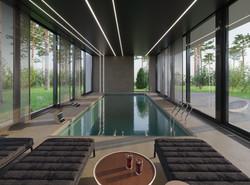 pool_v2_01